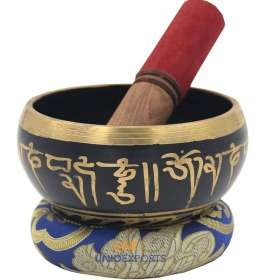 Singing Bowls wholesale